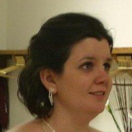 Adrienne Sullivan linkedin profile