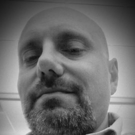 Dale Wood linkedin profile