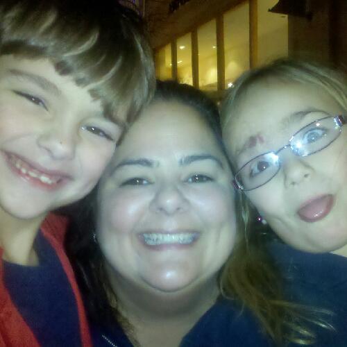 Elizabeth Bowman Meyer linkedin profile