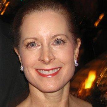 Judy King Reneau linkedin profile
