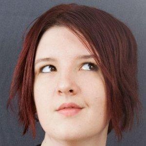 Rebecca McAllister linkedin profile