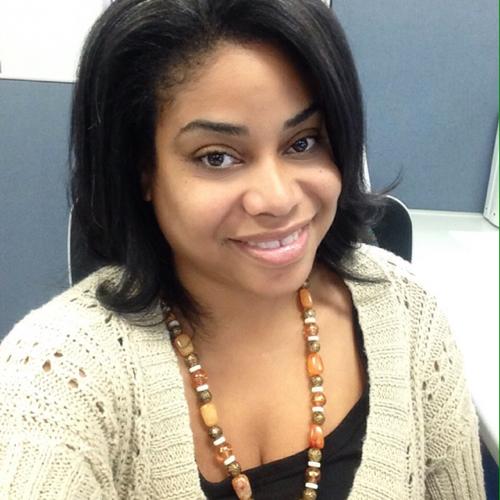 Kristina Jackson linkedin profile