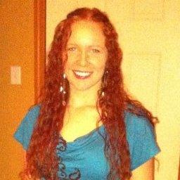 Christina Corbin linkedin profile