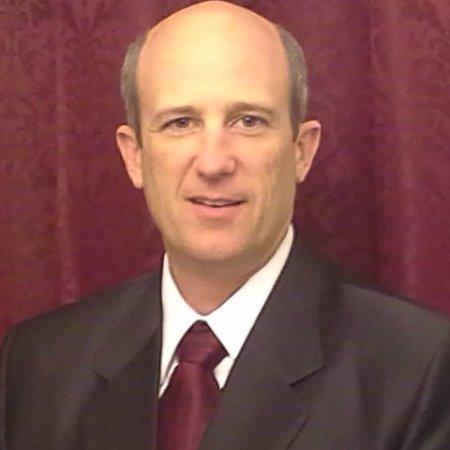 William Scott Moncrief linkedin profile