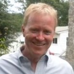 Michael Durling linkedin profile