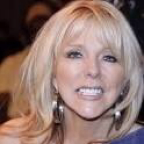 BUSINESS BROKER Lori Smith linkedin profile
