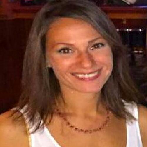 Christina Fitzpatrick linkedin profile