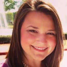 Christina Fowler linkedin profile