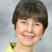 Carolyn R. Ward linkedin profile