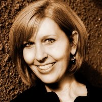 Amy Campbell Smith linkedin profile