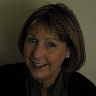Beverly Cobb linkedin profile