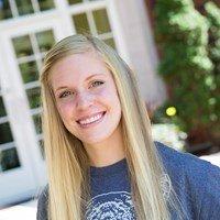 Lindsey Jo Martin linkedin profile