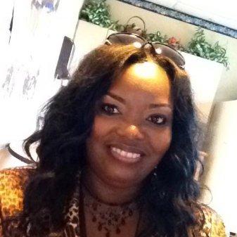 Hattie Shepard linkedin profile