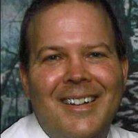 Gerald L. Bennett linkedin profile