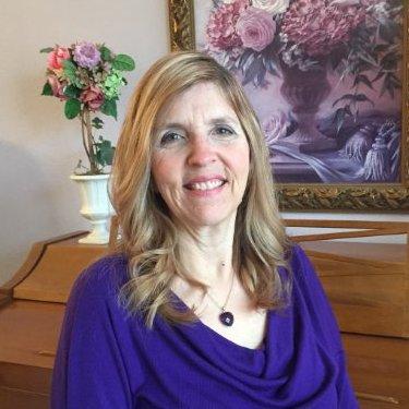 Shirley Craun Allen linkedin profile