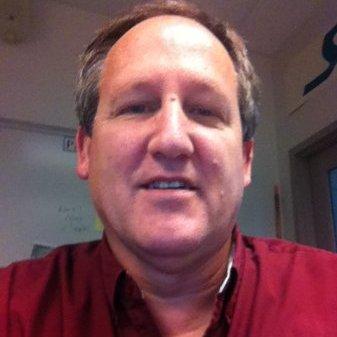 John B. Nelson linkedin profile