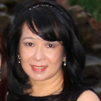 christine h nguyen linkedin profile