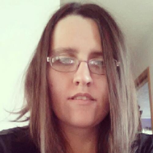 Anna Sargent linkedin profile