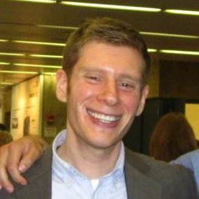 Justin D Stern linkedin profile