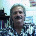 Terry L. Wright linkedin profile