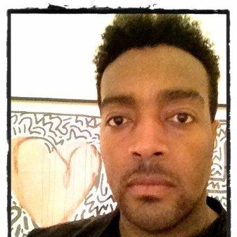 H. Craig Jackson linkedin profile