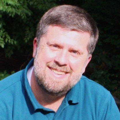 Arthur Allen - MET, MS Ed. linkedin profile
