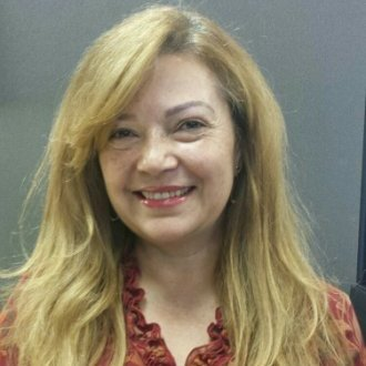Diana Ceballos linkedin profile