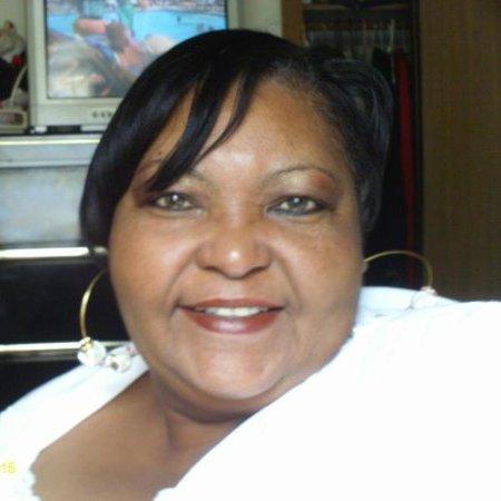 Pamela Washington linkedin profile