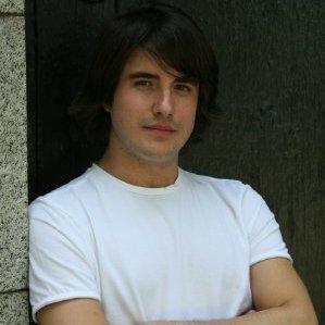 Fernando Girardi Rivera linkedin profile