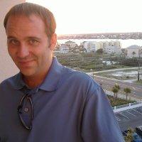 William Alexander linkedin profile