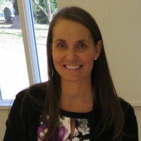Elizabeth Ludwin King linkedin profile