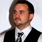 Jonathan Lee Bays linkedin profile