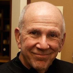 John J. Baker linkedin profile