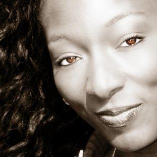 Yanette Cunningham P linkedin profile