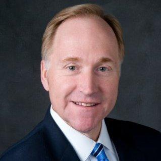 David M Anderson linkedin profile