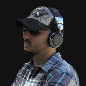 Richard (Ricky 305) Perez linkedin profile