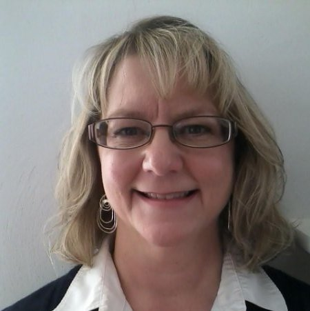 Brenda Vaughan linkedin profile