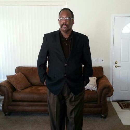 Kenneth Davis MA Ed CTRS linkedin profile