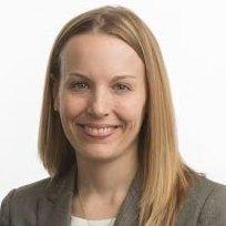 Lori Wright Keffer linkedin profile