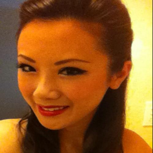 Yan Yan Xie linkedin profile