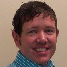 Jason Stevens linkedin profile