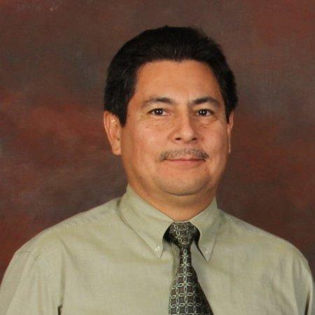Alejandro Perez Iniguez linkedin profile