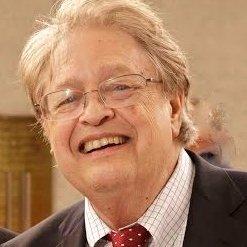Michael P. Buckley linkedin profile