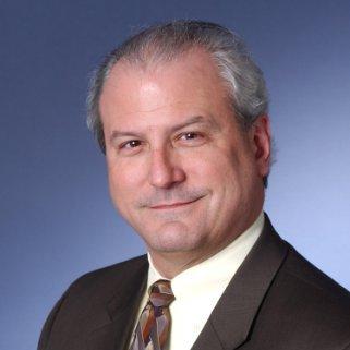 Leonard Pataki linkedin profile