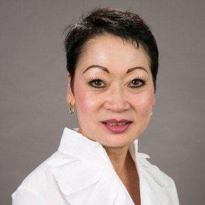 Wanda S. Smith linkedin profile
