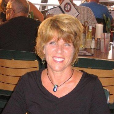 Brenda Geiser Taylor linkedin profile