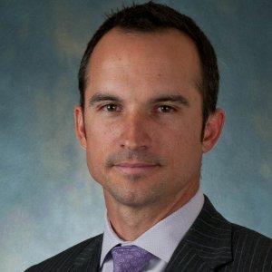 Mark E. Carden linkedin profile