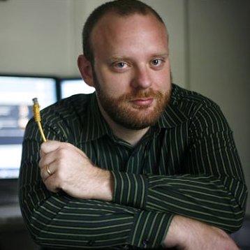 Richard Tallent linkedin profile