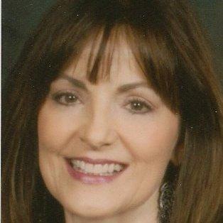 Susan K Burton linkedin profile