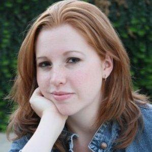 Elizabeth M Bigelow linkedin profile
